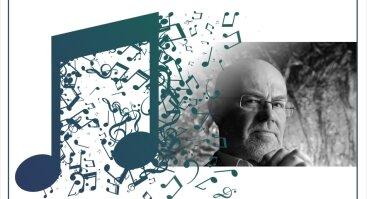 Lietuvos šimtmečio muzika kartu su muzikologu V. Gerulaičiu