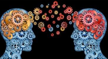 NLP – NEUROLINGVISTINIS PROGRAMAVIMAS. BAZINIS KURSAS
