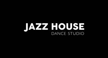 Džiazo šokių vakarai #2