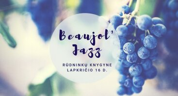 Beaujol