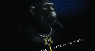 """""""MOUNTAINSIDE"""" albumo """"Hidden In Light"""" pristatymas"""