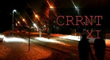 CRRNT No. 11