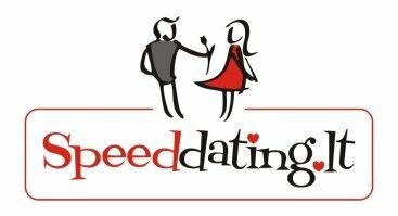 """Pažinčių renginys """"Speed Dating"""" 27-35 m."""