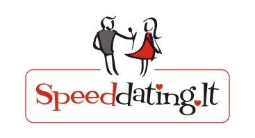 """Pažinčių renginys """"Speed dating"""" (liet.""""Greitasis pasimatymas""""), 27-35 m., Klaipėda"""