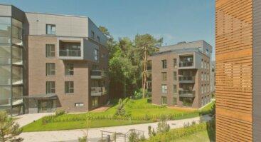 Ką apie būsto kreditus ir finansus turi žinoti kiekvienas? Vilnius 2019.02.27