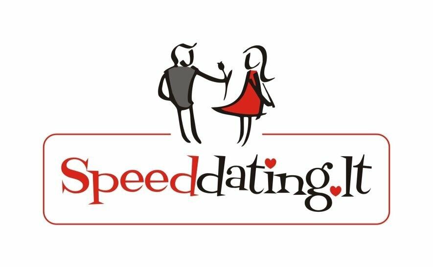binder dating app