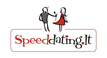 """Pažinčių renginys Double """"Speed dating"""" (Tylusis+įprastas), 22-30 m. Vilnius"""