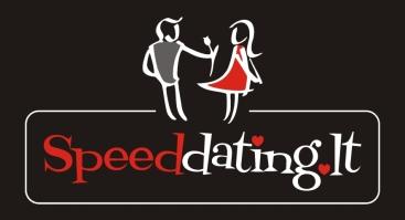 """Pažinčių renginys """"Speed Dating"""" (liet. """"Greitasis pasimatymas""""), 27-35 m."""