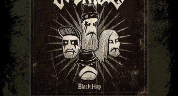 "Uratsakidogi ""Black Hop Beat Tour 2019"""
