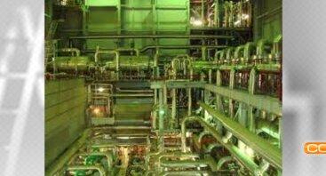 Suskystintų naftos dujų sistemų eksploatavimo šaltkalvis, M1,M3