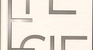 """R. Keturakio knygos """"Teesie"""" pristatymas"""