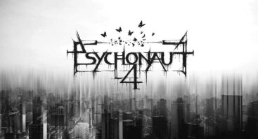 From Tbilisi with Hate - Psychonaut 4