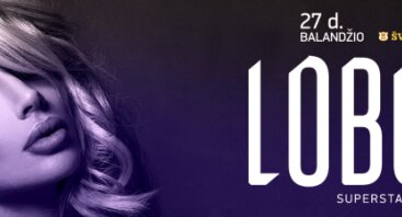 LOBODA SUPERSTAR TOUR 2019