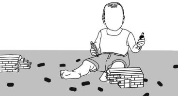 """Psichologės Aušros Kurienės seminarai besiskiriantiems (išsiskyrusiems) tėvams, auginantiems įvairaus amžiaus tarpsnio vaikus """"Bendrakeleiviuose"""""""
