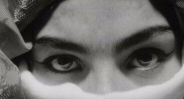"""Audriaus Stonio filmo """"Laiko tiltai"""" premjera"""