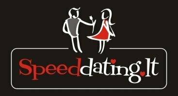 """Pažinčių renginys DOUBLE """"Speed dating"""" (tylusis+įprastas), 22-30 m. Kaunas"""