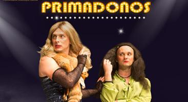 PRIMADONOS