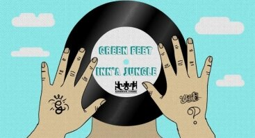 Green Feet Inn