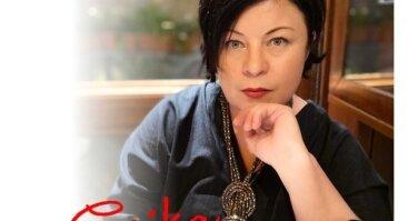 Susitikimas su rašytoja Erika Umbrasaite