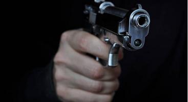 Norinčių dirbti apsaugoje pirminio parengimo ir norinčių įsigyti šaunamąjį ginklą savigynai kursai