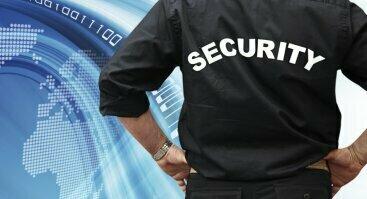 Apsaugos darbuotojų pirminio parengimo kursai. Renkama nauja grupė 2020 08 17