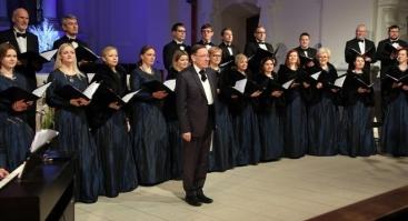 Senoji Lietuvos muzika