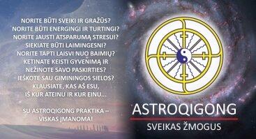 Saulės kultas ir vandenio (moters) epocha – mūsų protėviai ir šaknys...?