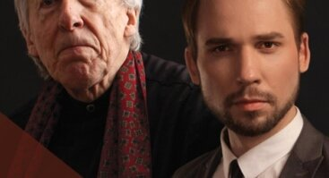 IŠ DAINŲ GYVENIMO  skiriama kompozitoriaus Giedriaus Kuprevičiaus 75 metų jubiliejui