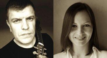 "Festivalio baigiamasis koncertas ""Parthenia Inviolata or Mayden-Musicke"""