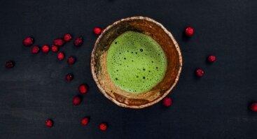 Japoniškų pialų gamyba su Dormante Pekinski- arbatos degustacija