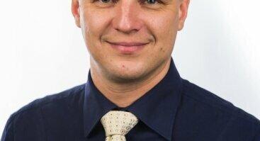 Apskaitininko kvalifikacijos kėlimas Kaune