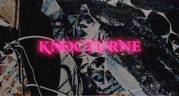 Knocturne: Varg