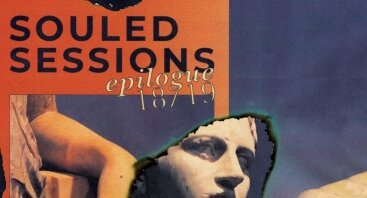 Souled Sessions: Epilogue 18/19