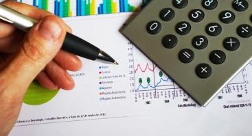 MS Excel seminaras - Formulių ir funkcijų naudojimas