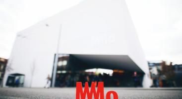 Ekskursija po MO parodą su MO gidu