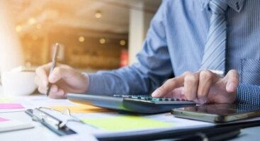 Išmokite dirbti su internetine buhalterinės apskaitos DINETA.web