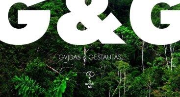 G&G: Gvidas & Gestautas