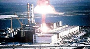 Pravda o Černobile - Dowgerd TV (ru)