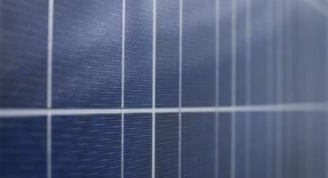 Ekskursija su saulės elektrinių ekspertais