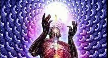 Čakros – išlaisvink savo gyvybinę energiją