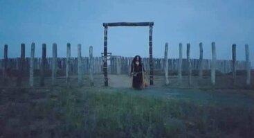 Renginiai su balso šamane Sandy Kuhn