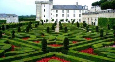 Prancūzų kompozitorių romansų vakaras