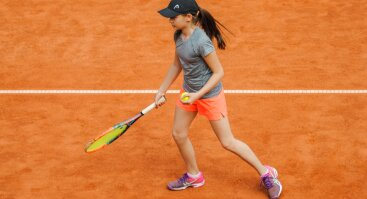 "Tennis Europe   ""Kaunas Open"" by Neodenta (U16)"
