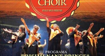 Harlem Gospel Choir | Vilnius