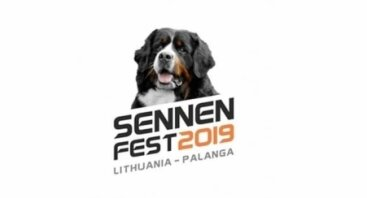 SennenFest 2019