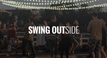 Swing Outside