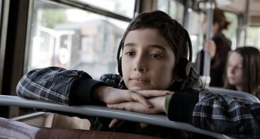 """Tavo grožis nevertas nieko"""" (2012) filmo peržiūra"""