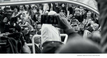 """2-asis Alytaus tarptautinis fotografijos festivalis  """"FOTO FEST ALYTUS 2019"""" XVIII Lietuvos nacionalinio spaudos fotografijos konkurso dalyvių paroda  """"LIETUVOS SPAUDOS FOTOGRAFIJA 2019"""""""