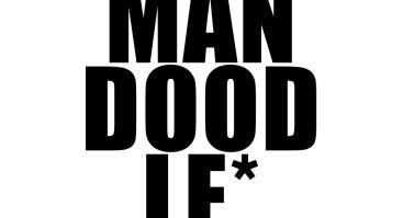 MANDOODLE*   Mandalų ir doodle art paroda