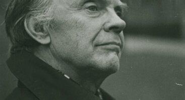 Dokumentinio filmo apie Petrą Stauską peržiūra